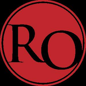 logo_rodrigo_otaguro